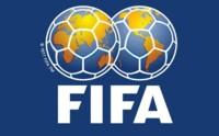 FIFA111.jpg