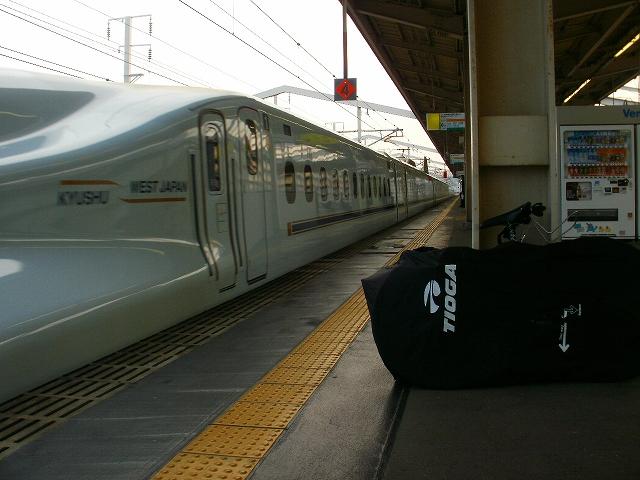 k-201112mm 002.jpg