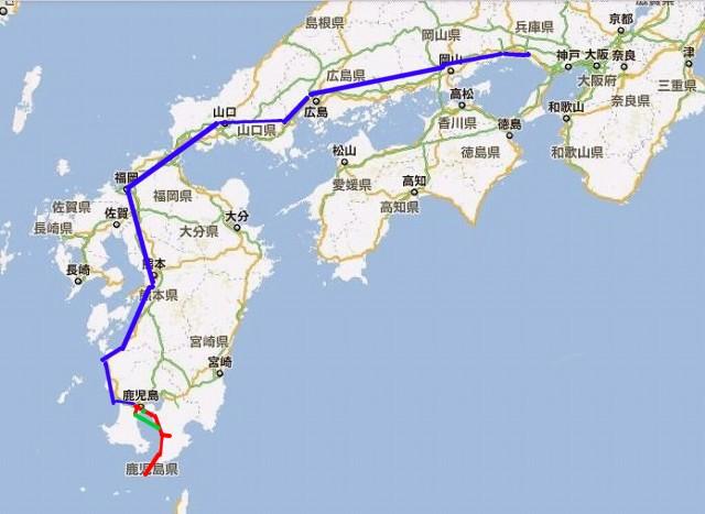 k-kagoshima1.jpg