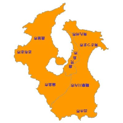 kagoshima--1.jpg