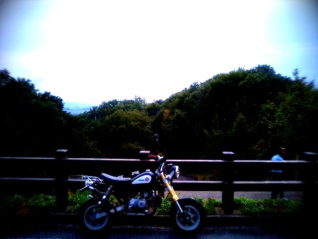 kk-20111103 003.jpg