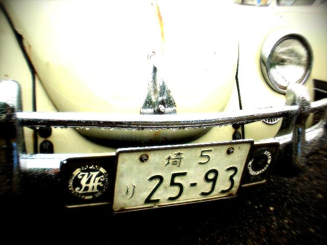 kk20101031 081.jpg